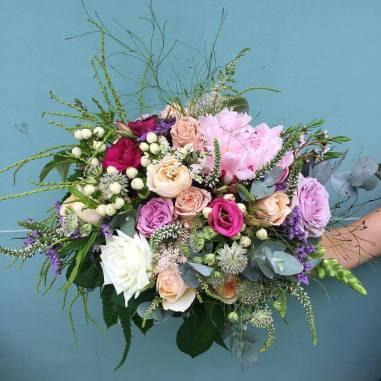 beauty-bouquet