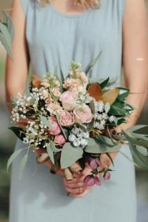 jazzyconnorsphotography_gina&jack_wedding461